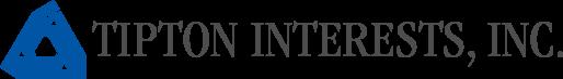 Tipton Interrests
